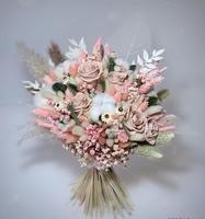сухоцветы 001