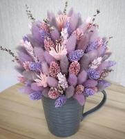 сухоцветы 003